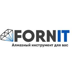 """ООО """"Форнит"""""""